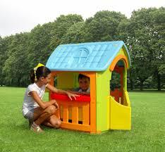 giardino bambini casetta da giardino casa per bambini chef cp1392