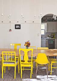 furniture interactive home interior and decoration design ideas