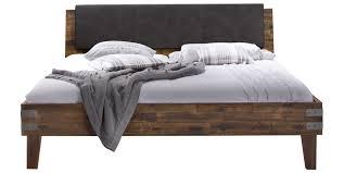Schlafzimmer Betten Aus Holz Hasena Shop Belama Berlin