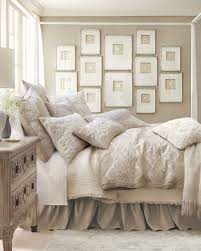 bedroom beautiful fascinating wall paint colors gray wall paints