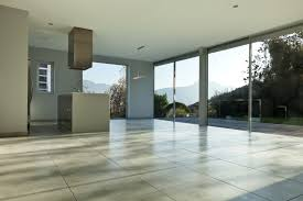 Download Concrete Floors In Home Gencongresscom - Concrete home floors