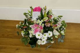 funeral flower etiquette flowers for funerals etiquette funeral flowers etiquette raphaels