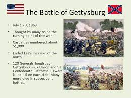th Grade U S  History   Miss Subler s Social Studies Site Journal of the American Revolution