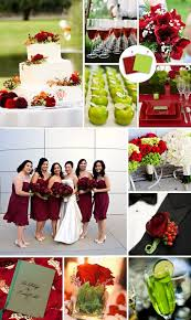 maroon and gold wedding wedding colors vintage wedding color palettes we