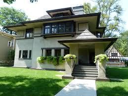 frank lloyd wright home decor frank lloyd wright whereyoufoundme w thomas house arafen