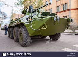 military jeep side view army amphibious vehicle stock photos u0026 army amphibious vehicle