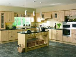 Architectural Kitchen Design by 9 Best Pvc Kitchens Images On Pinterest Fitted Kitchens Kitchen
