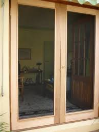 Wood Patio French Doors - best 25 sliding french doors ideas on pinterest sliding glass