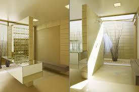 interior exterior design spectacular interior exterior designs h33 on small home decor