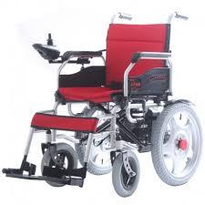 chaise roulante lectrique chaise roulante électrique pliable shopymed