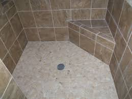residential hakes custom tile