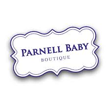 Home Design Store Parnell Gifts Parnell Auckland