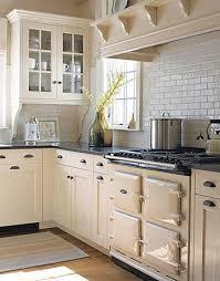 backsplash ideas glamorous kitchen backsplash ideas with white