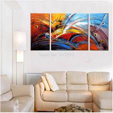 modern art for home decor art modern art for the home