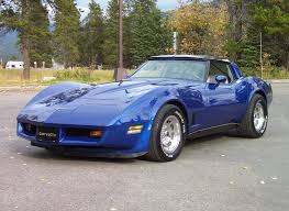 1981 chevy corvette 1981 chevrolet corvette the best of cargurus photos