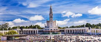 spiritual journey turismo religioso en europa eventos especiales