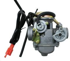 150cc gy6 engine wiring harness diagram detailed 150cc gy6 fuel