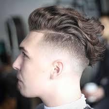 Frisuren Lange Haare Gewellt by Lange Gewellte Haare Unterschnitt Frisur Beliebte