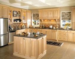 Lowes Kitchen Cabinets Reviews Lowes Unfinished Kitchen Cabinets Reviews Bar Cabinet