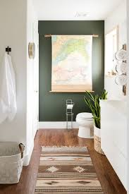 bathroom accents ideas best 25 olive green bathrooms ideas on olive green