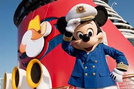 disney cruises from galveston disney cruise line galveston