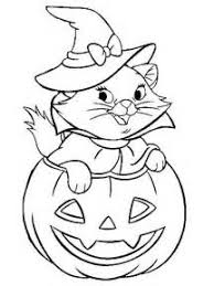 aristocats aristocats beautiful marie coloring pages color
