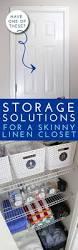 best 25 medicine storage ideas only on pinterest medicine