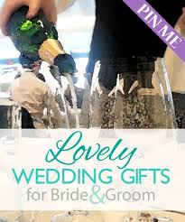 wedding gift kits 17 best images about wedding gift ideas on survival