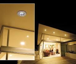 bathroom ceiling lights homebase ceiling light fixture