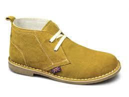womens desert boots uk 23 lastest desert boots sobatapk com