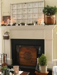 Wohnzimmer Weihnachtlich Dekorieren Dekoideen Zu Weihnachten 45 Attraktive Vorschläge Für Innen Und Auβen