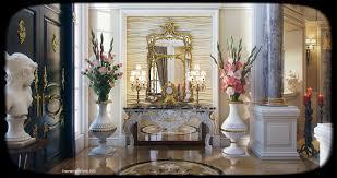 villa interiors luxury villa interiors