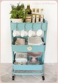 ikea wheeled cart tea cart ikea home furniture