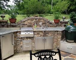 Garden Sink Ideas Kitchen Outdoor Cooking Ideas Outdoor Kitchen Gazebo Garden Sink