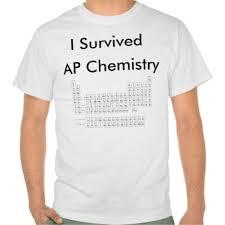 Ap Chem Reference Table I Survived Ap Chemistry Ap Chem Exam Pinterest Ap Chemistry
