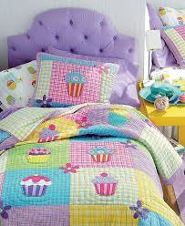 Girls Bedding Purple by Best 20 Girls Bedding Sets Ideas On Pinterest Bedding