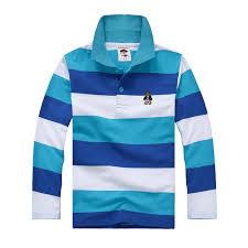 top quality children boy t shirt kid boys clothing