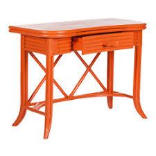 Bamboo Desks Desks By David Francis Furniture