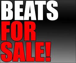 buy rap beats hip hop beats for sale