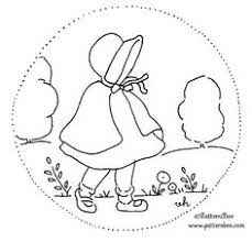 link download print red riding