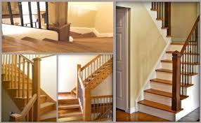 Kitchen Stairs Design Wooden Stairs Design Uk Bews2017