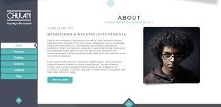 Best Resume Site by 100 Wordpress Resume 24 Best Wordpress Resume Themes For
