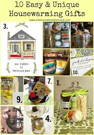 10 easy unique housewarming gift ideas steve hidder real estate