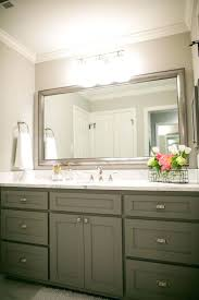 large bathroom mirror ideas colorful bathroom mirrors akapello com