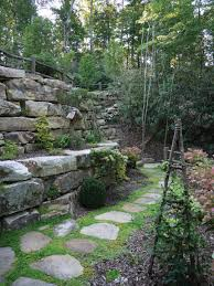 walkway design ideas pavers for walkways rukle simple landscaping