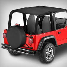 97 jeep wrangler parts tops canvas bestop bes 52531 15 bestop header safari