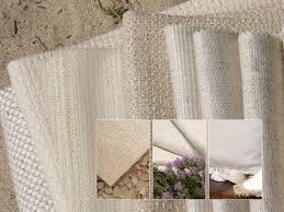 Upholstery Fabric For Curtains Upholstery Fabric For Curtains Plain Cotton Casablanca Simta