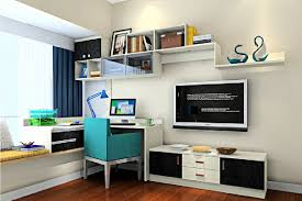 Small Bedroom With Tv Amused Bedroom Tv 98 Alongs House Plan With Bedroom Tv House