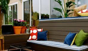 Outdoor Wooden Storage Bench Plans by Bench Charm Deck Bench Storage Box Plans Intriguing Deck Storage