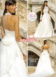 tati mariage lyon robe de mariée tati orleans meilleure source d inspiration sur